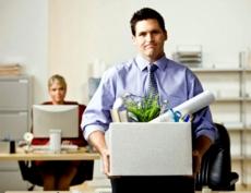 Половина сотрудников компаний Марий Эл ностальгируют по прежней работе