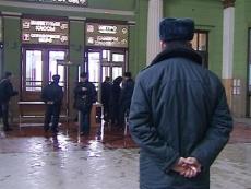 МВД России создаст прибор, позволяющий засекать террористов