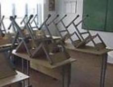 В Марий Эл школы готовы к новому учебному году