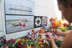 Обвиняемые по делу о крушении «Булгарии» получили 28,5 лет