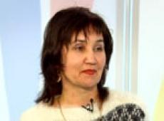 Любовь – биохимия или чувство? Ответ в программе «Ничего личного» с Марией Митьшевой