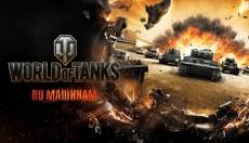 «Танкисты» и «летчики» получат игровые бонусы от «Дом.ru»