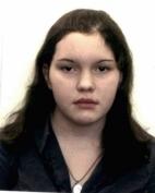 17-летняя жительница Марий Эл пропала без вести
