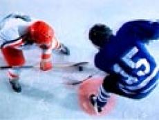 Завтра в Йошкар-Оле стартует шестой тур Чемпионата России по хоккею Высшей лиги дивизиона «Восток»