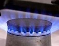 Через 2 недели жителей Сомбатхея ждут перебои с газом