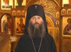 Епархиальное управление Марий Эл готовится к очередной годовщине основания епархии