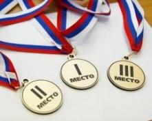 В Марий Эл «Ростелеком» предлагает новым мобильным абонентам назвать ожидаемое число олимпийских медалей Российской сборной