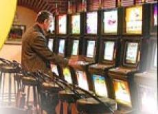 В столице Марий Эл изъято свыше 80 игровых автоматов