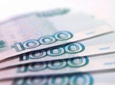 Более 180 тысяч жителей Марий Эл ждёт февральское повышение пенсий