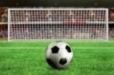 Сегодня стартует третий круг первенства МФС «Приволжье» по футболу