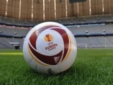 Воспитанник марийского футбола сыграет в Лиге Европы