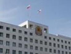 Правительство Марий Эл обеспечило миллионную поддержку предприятиям, внедряющим современные технологии
