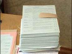 Ассоциация «ГОЛОС» подвела итоги информационного наблюдения выборов в Марий Эл
