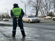 Автовладельцы Йошкар-Олы решили своими силами бороться с пьянством за рулем