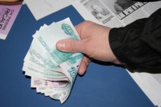 За 60 тысяч рублей жителя Марий Эл лишили свободы на шесть месяцев