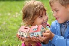 Материнский капитал сделает ипотеку доступнее