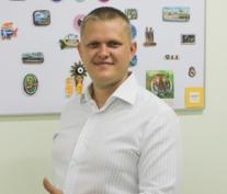 VIP Travel: в России утверждена стратегия развития туристического бизнеса до 2020 года