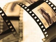 Юные кинематографисты Марий Эл отправились на всероссийский кинофестиваль «Десятая муза»