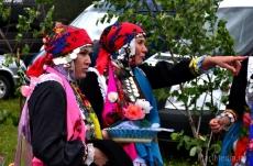 В Марий Эл подготовлен календарь туристских мероприятий на 2016 год