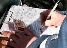 Автовладельцев Марий Эл предостерегают от очередной уловки мошенников