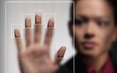 Россиян хотят обязать проходить биометрическую регистрацию