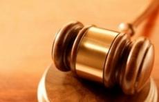 За жестокое убийство жителя Марий Эл приговорили почти к 10 годам тюрьмы