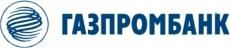 Филиал «Газпромбанк» в Йошкар-Оле приглашает посетить новый дополнительный офис «Архангельский»