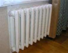 Сегодня в домах йошкаролинцев станет значительно теплее