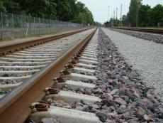 В Марий Эл «доисторическая» граната чуть не парализовала железнодорожное сообщение