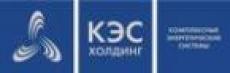 Йошкар-Олинская ТЭЦ-2 филиала Марий Эл и Чувашии  ОАО «ТГК-5»  в предстоящие выходные и праздничные  дни будет работать в особом режиме