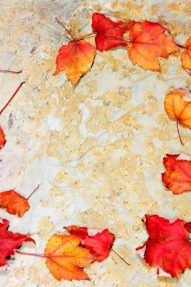 Осенний юмор (Шыже мыскара) постер