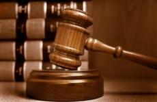 Арбитражный суд отказал УФАС в признании «Ростелекома» субъектом, занимающим доминирующее положение на рынке