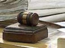 За нарушение правил дорожного движения йошкар-олинскому студенту грозит тюремный срок