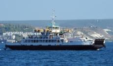 В России появился единый транспортный билет в Крым