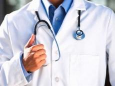 Новоторъяльская центральная районная больница — обезглавлена