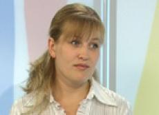 Программа «Ничего личного» с Марией Митьшевой о родинках, папилломах и бородавках