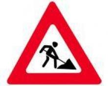 Йошкаролинцев ждут новые перекрытия дорог