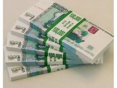 Житель Мурманска, за выезд на встречку в Йошкар-Оле, заплатит 42 тысячи рублей