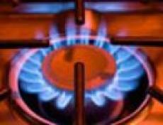 Марий Эл успешно осваивает миллионные дотации «Газпрома»